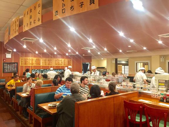 Sensational East Japanese Restaurant 1405 Teaneck Road Teaneck Nj 07666 Download Free Architecture Designs Embacsunscenecom